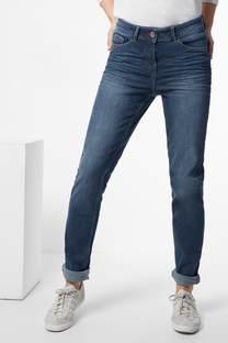 Regular fit-jeans Toronto