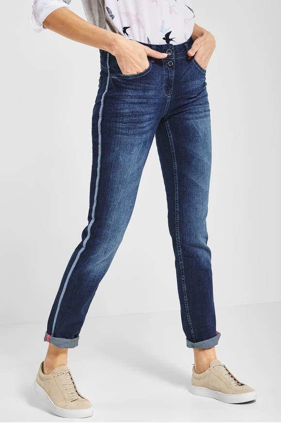 Neue Kollektion - Damenmode online bestellen im CECIL Online-Shop 832528f9e5
