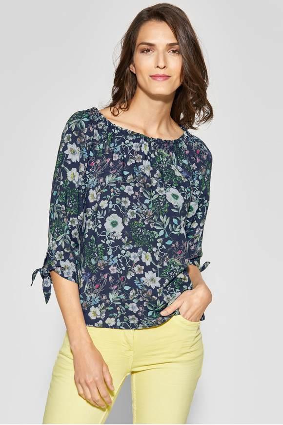 3201d579c7f37e CECIL Sale - Reduzierte Mode bis zu -70% - CECIL Online-Shop