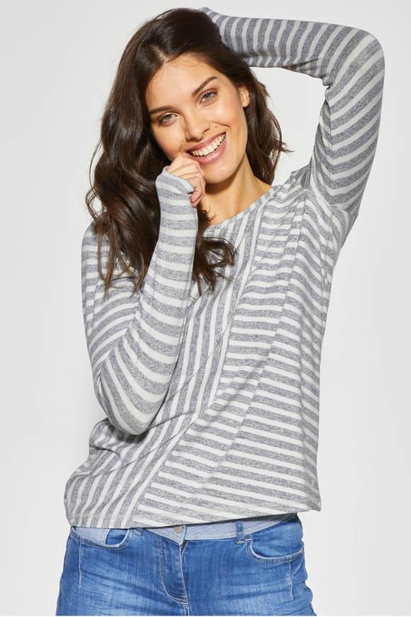 129d750eb95d70 CECIL Sale - Reduzierte Mode bis zu -70% - CECIL Online-Shop
