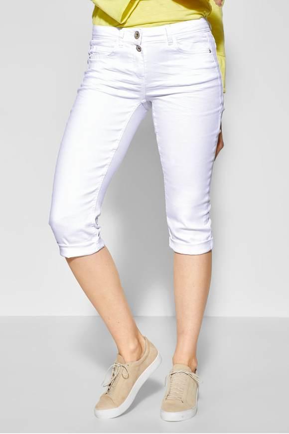 Boutique Collection – En Femme Ligne Cecil Jeans Nouvelle 4AR5Lj