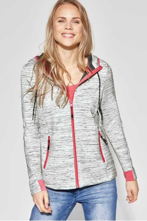 af01adfbaf CECIL Pullover & Strickjacken für Damen - CECIL Online-Shop