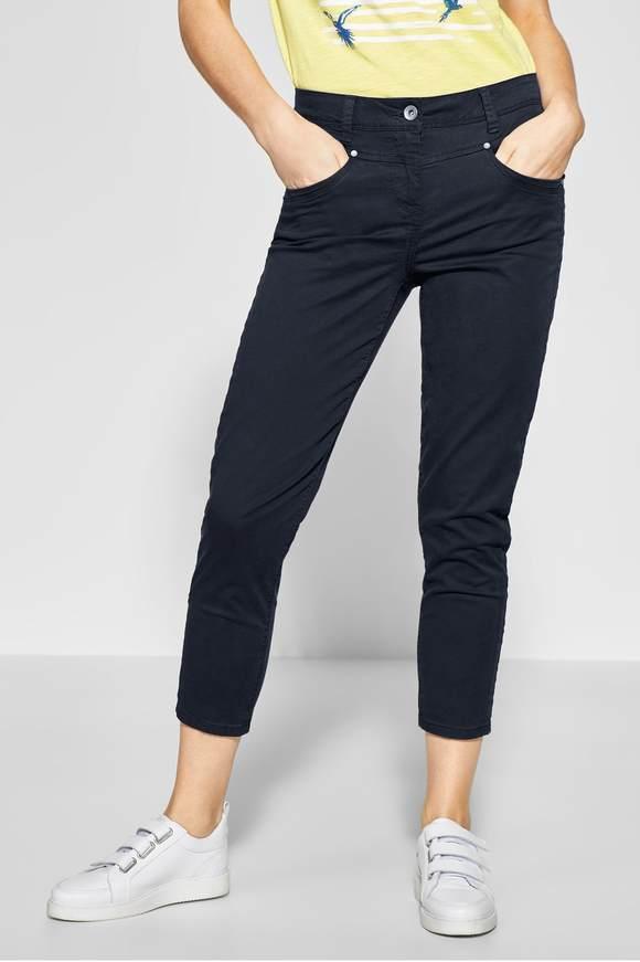 8c5acce4d7df58 CECIL Hosen - Damenhosen in vielen Längen - CECIL Online Shop