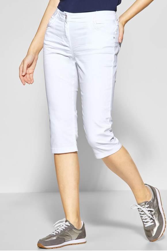 LongueursChez Pantalons FemmeNombreuses Pantalons FemmeNombreuses Cecil LongueursChez Cecil fvI76byYg