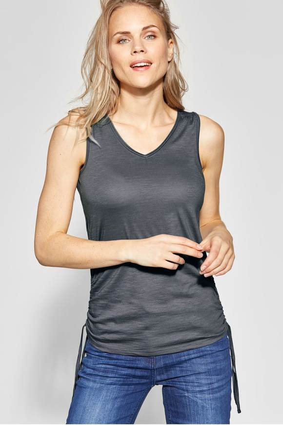 4c78860d65441e Tops für Damen im CECIL Online Shop bestellen