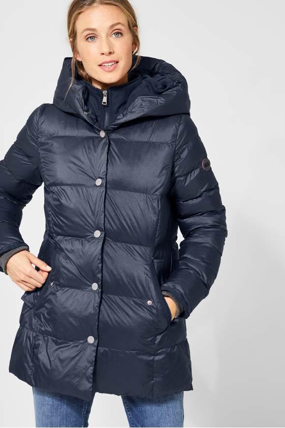 CECIL Winterjacken Damen | Neue Kollektion 2019 | CECIL