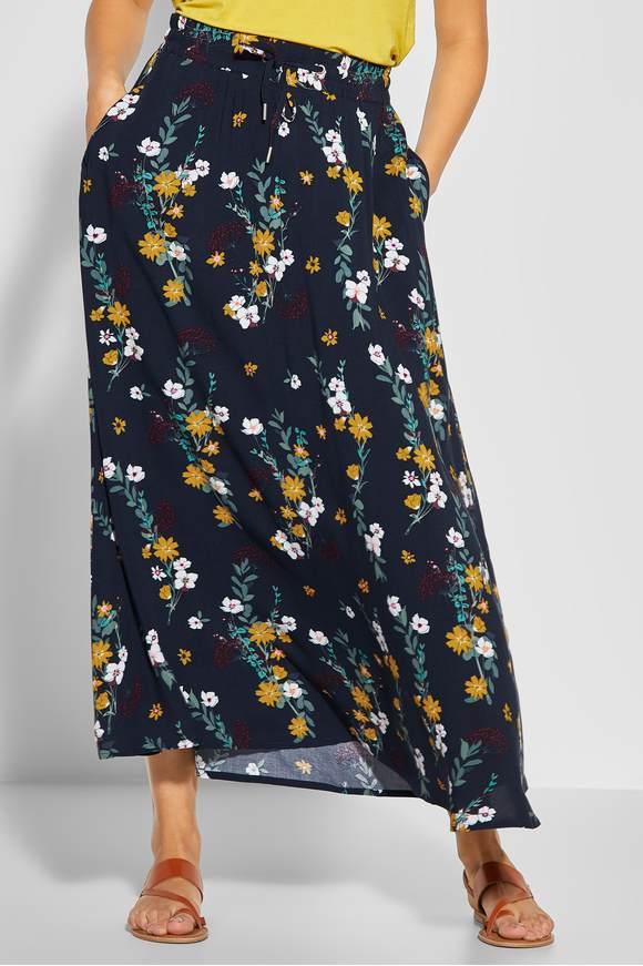 24297f62a0907c Damenmode und Accessoires im CECIL Online-Shop kaufen.