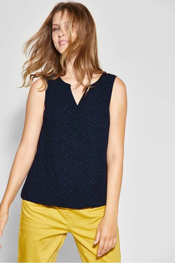 lowest price c83d4 8e813 CECIL Sale - Reduzierte Mode bis zu -70% - CECIL Online-Shop