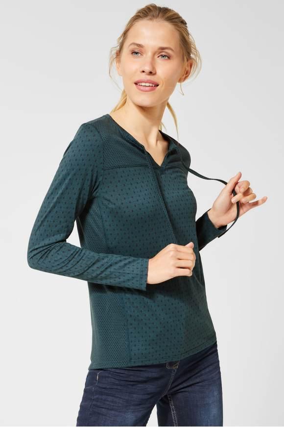neuer & gebrauchter designer besondere Auswahl an heißester Verkauf CECIL Neuheiten - Neue Kollektion - Damenmode online ...