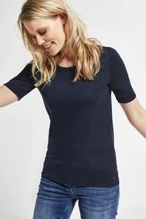 Organic shirt Lena