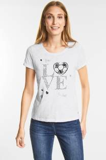 WM Love Shirt