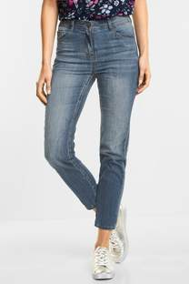 Slim Leg  Denim Toronto