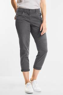 Pantalon New York