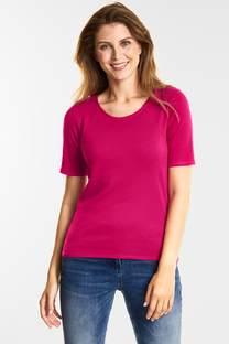 T-shirt bio Lena
