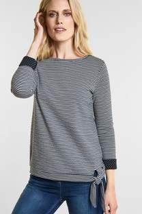 Weiches Baumwoll Shirt