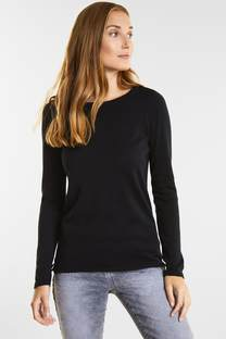 Pull-over basique Julianna