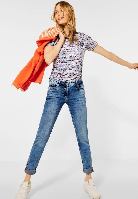 LJSF Rei/ßzwecke 100 St/ücke Schuhbeutel Jeans mit silbernen Goldnieten Square Bols Spots Geeignet f/ür Heimschule und B/üro Color : Gold