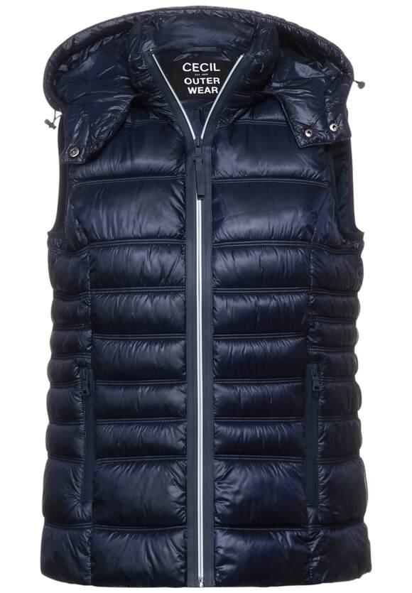 Sportief outdoor vest