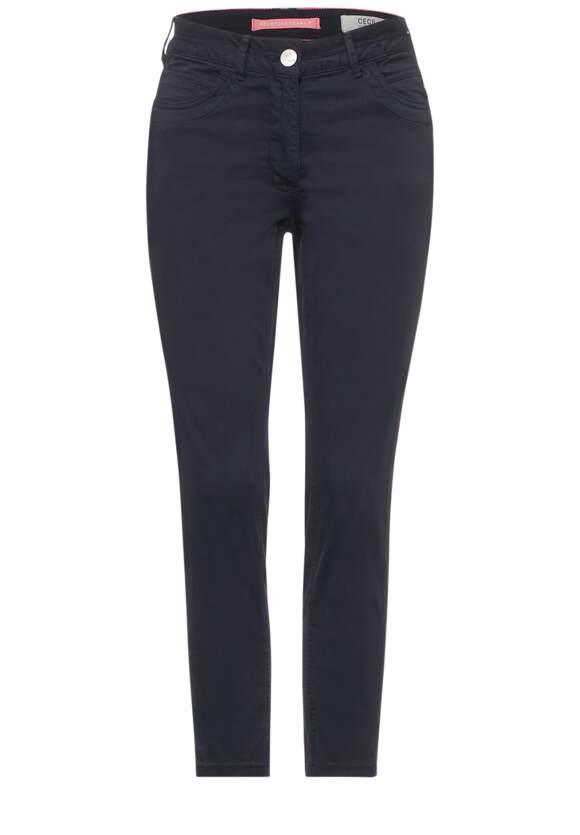 Slim fit broek in 26 inch