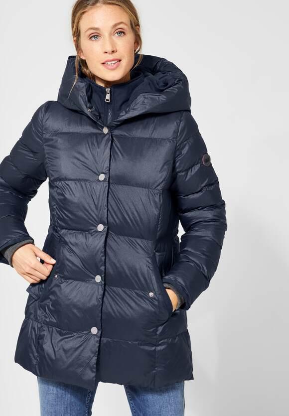 CECIL Jacken Damenjacken in tollen Trendfarben – CECIL