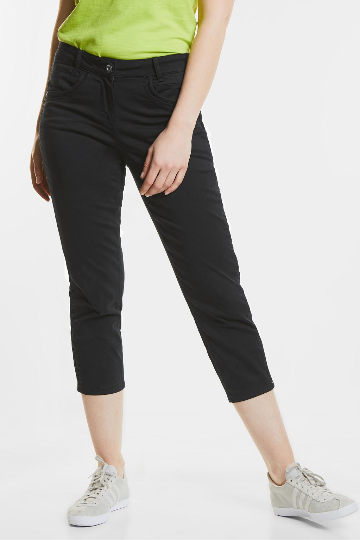 Slim-Fit Hose Janet